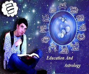 Astrology and Education
