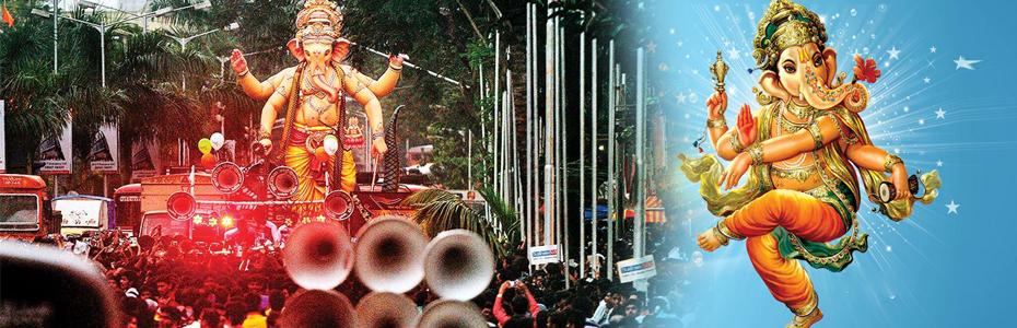 Benefits of Worshipping Ganesha on Chaturthi