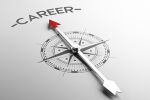 Online Career Horoscope, Career Kundali | Future Point