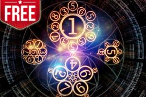 Free Online Horoscope, Free Kundli Online   Future Point