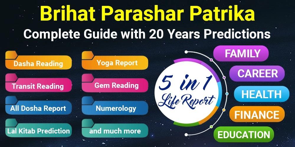 Virgo Property Horoscope 2019