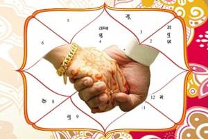 Kundli Matching, Horoscope Matching for Marriage   Future Point