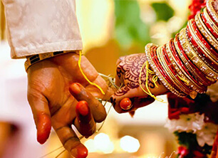 Love Marriage or Arranged Marriage Astrology Prediction