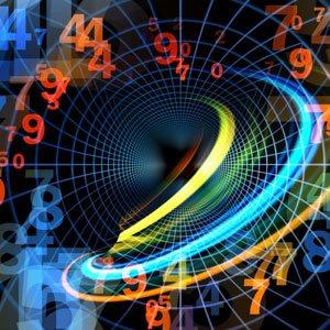 The Karmic Numbers