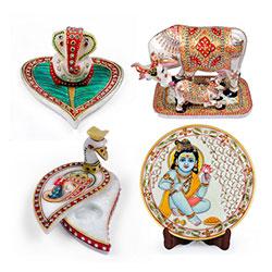 decorative-items