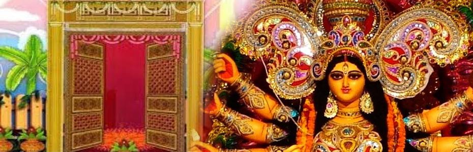 नवरात्रि में कब करें गृह प्रवेश, जानें गृह प्रवेश से जुड़ी जरूरी बातें