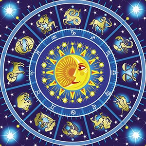 Weekly Horoscope 15th April – 21st April