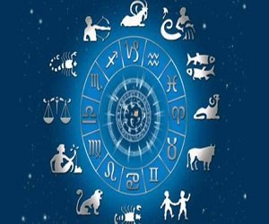 Weekly Horoscope 08-July to 15th-July