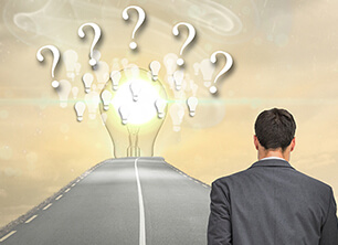 Career Problem Solutions by Career Astrology | Future Point