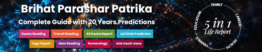 Free Chinese Horoscope 2019 Prediction | Future Point