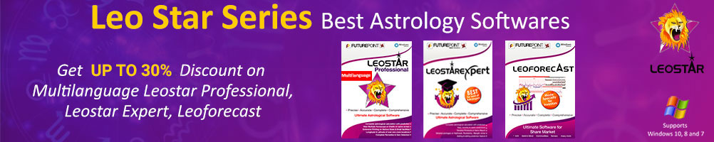 Free Astrology Software Download, Kundali Software | Future