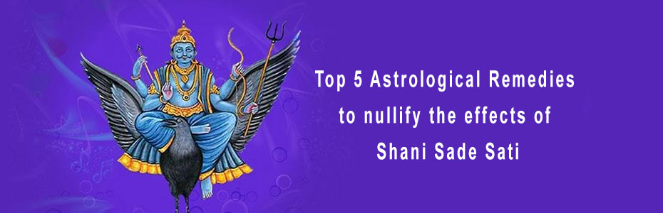 Dr  Arun Bansal discloses top 5 Astrological Remedies to