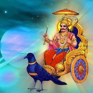 Saturn Sade Sati Remedies and how to reduce shani effects to