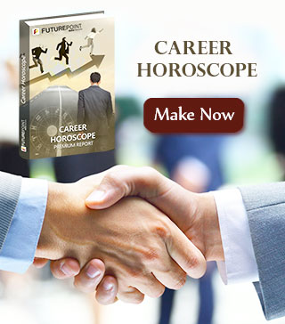 career-report