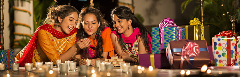 Best Money and Finance Problems Solution Remedies at this Diwali