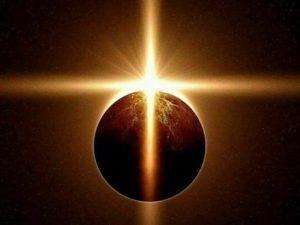 सूर्य ग्रहण राशिफल 13 जुलाई 2018