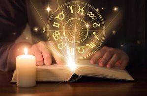 How To Read Horoscope?