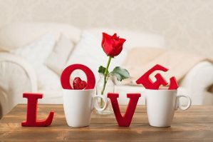 Astrological Remedies for Successful love life in 2019