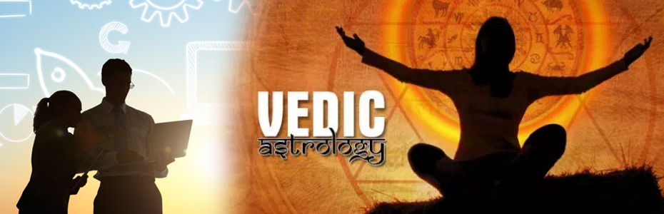 Vedic astrology role in shaping your career!