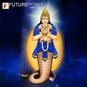 Astrological Influence and Significance of Ketu in all houses of Horoscope