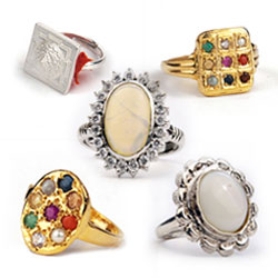 adjustable-rings