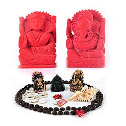 diwali-Products