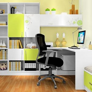 Vastu Shastra Tips for an Effective Study Room