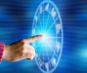 Weekly Horoscope 16th-July to 22nd-July