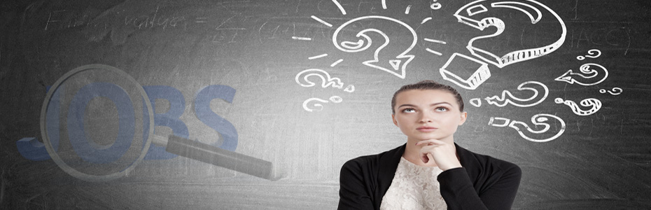 Are you in a dilemma about changing Jobs Or selecting a Career?
