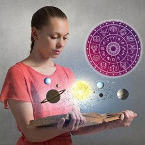 Best Astrology courses in Delhi