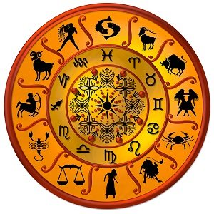 Concept of Indian Philosophy In the Eyes of Astrology