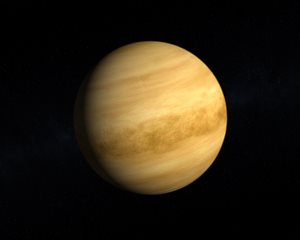 Venus: Effects And Remedies