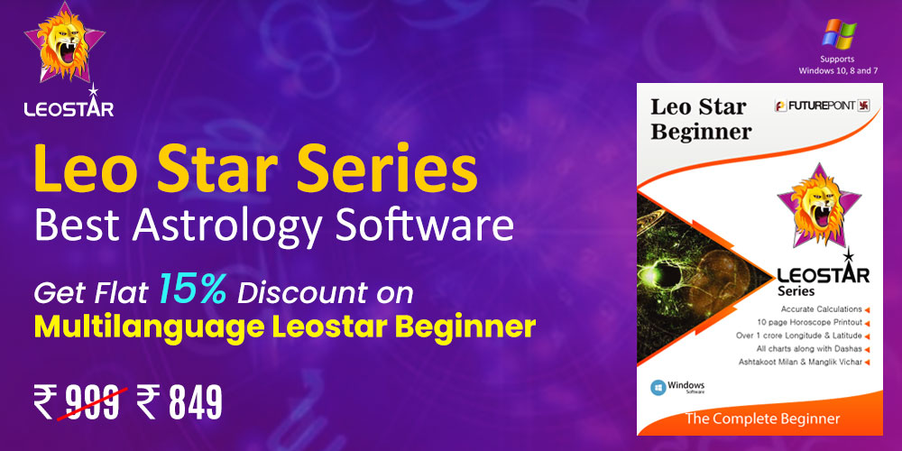 leostar-beginne-web