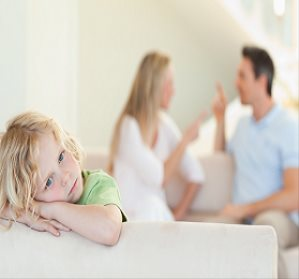Astrology & Remedies for FAMILY DISPUTES