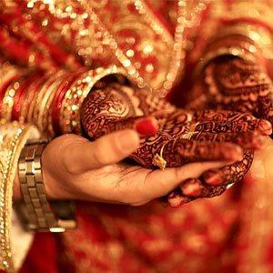 10 Expert Vaastu Tips for Newlyweds to Enjoy A Happy Married Life.