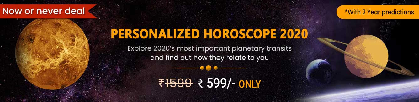 2020-horoscope-report