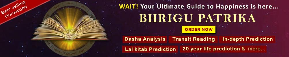 bhrigupatrika_web