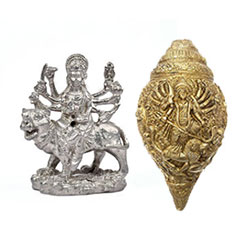 navratri-products