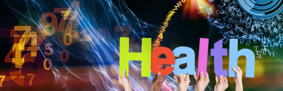 Health and numerology – problems to guard against for your life path