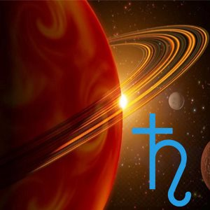 A RETROSPECTIVE ANALYSIS OF THE PLANET SATURN