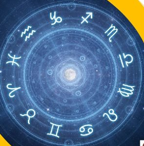 Astrology and Its Spiritual Dimensions