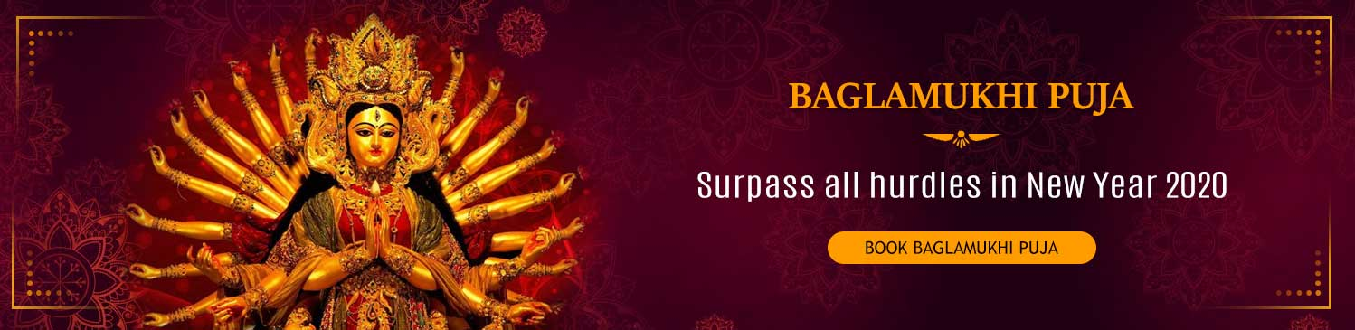 all-newyear-pujas