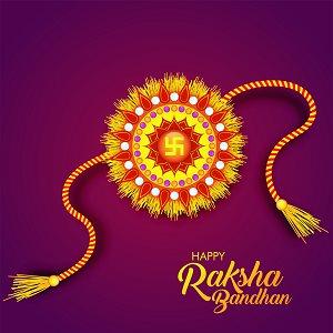 Raksha Bandhan 2018 Festival Date and Muhurat 2018