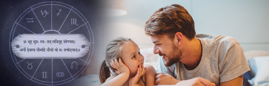 Every parent should follow these 7 life-changing astrological remedies