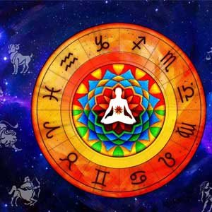 What is astrology ?