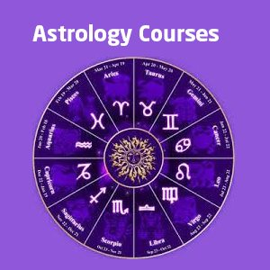 Best & Most Popular Astrology Courses