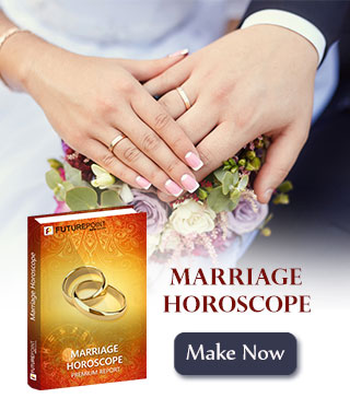 marriage-report