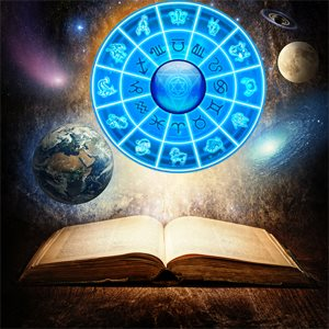 How to start Learning Astrology?