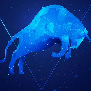10 signs that prove you are from the horoscope of the Taurus