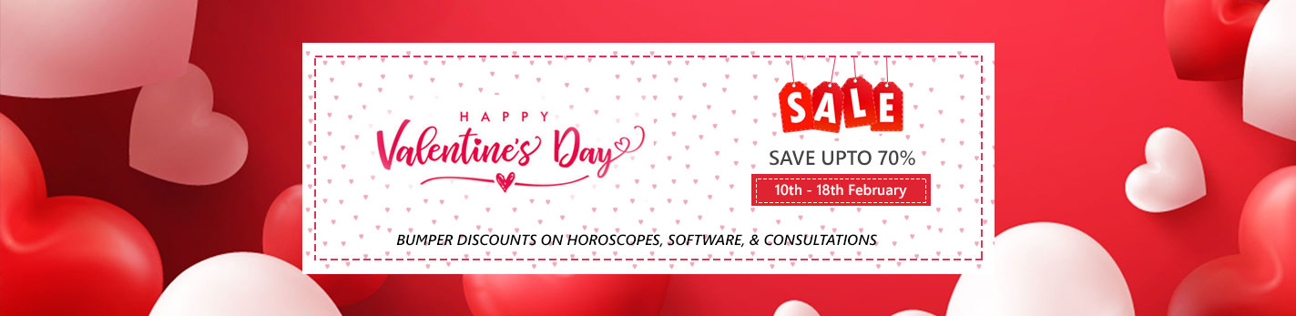 valentine-offer_web